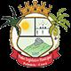 Câmara Municipal de Palmácia